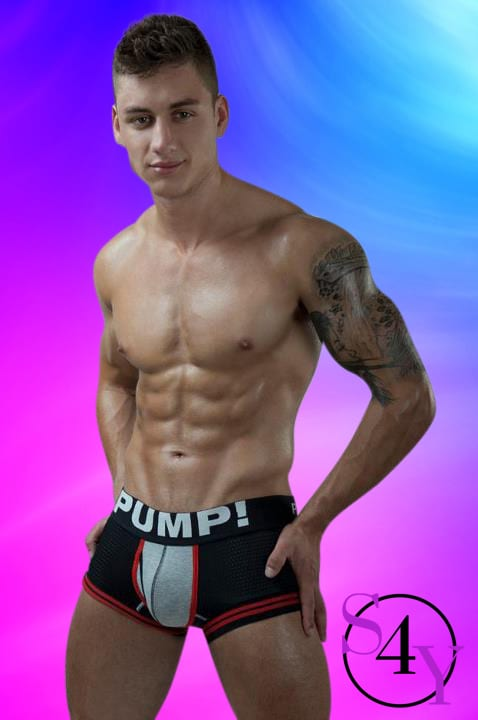 Louisville Male StrippersSexy