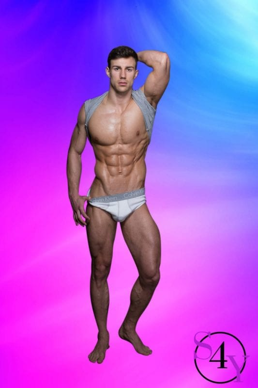 bachelorette party Eau Claire Male Strippers